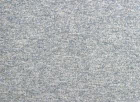 carpet_after21